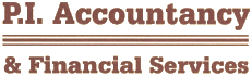 PI Accountancy & Financial Services